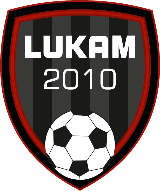 Lukam2010