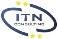 itn consulting kolor