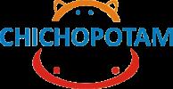 logo chichopotam